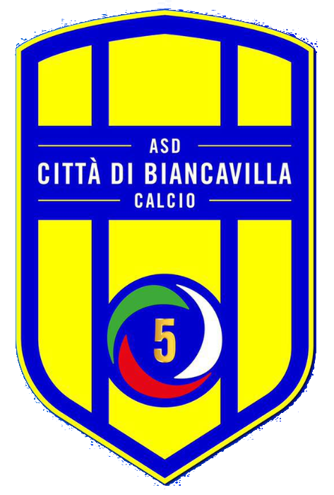 Biancavilla