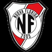 Nuova Florida